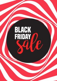 Plakat (PG524) Black Friday Sale